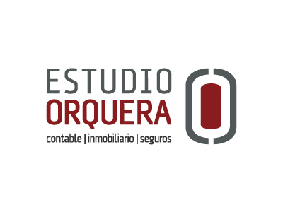 Estudio Orquera