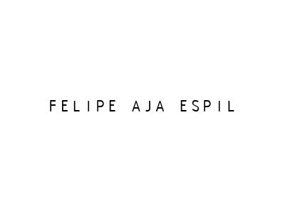 Felipe Aja Espil