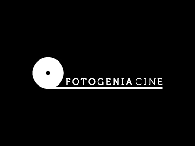 Fotogenia Cine