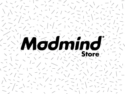 Madmind Store