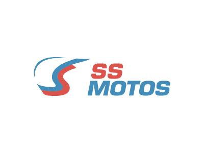 SS Motos