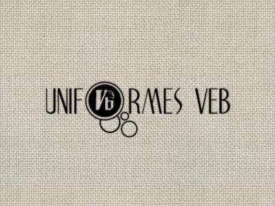 Uniformes Veb