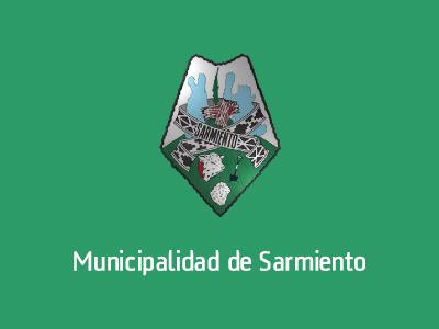 Municipio de Sarmiento Chubut