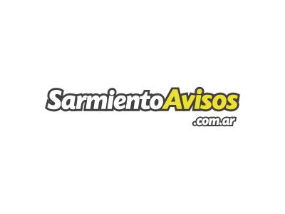 Sarmiento Avisos